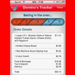 Domino's Pizza in East Elmhurst