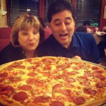 Brooklyn Pizza Works in Placentia, CA