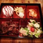 Kimchi Korean Restaurant in Oviedo