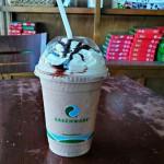Zocalo Coffeehouse in San Leandro, CA