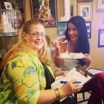 Ana Paz Cakes in Doral
