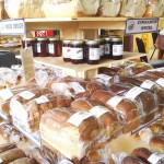 Bread Basket Bakery in Cheyenne