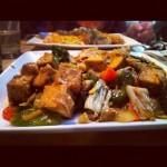 Thai Spice Restauraunt in Clearwater