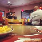 Denny's in Glen Burnie, MD