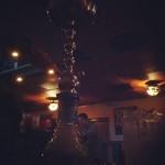 Sahara Cafe in Jacksonville, FL