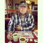 Starvin Arvins in Telluride