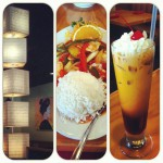 Amazing Thai & Japanese Restaurant in Plantation