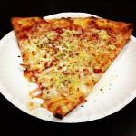 Fresco Pizza in Land O' Lakes