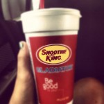 Smoothie King in Slidell