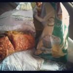 Subway Sandwiches in Rowlett