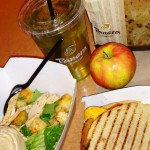 Panera Bread in Pittsburgh