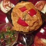 Angkor-Borei Restaurant in San Francisco, CA