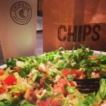 Chipotle Mexican Grill in Indianapolis