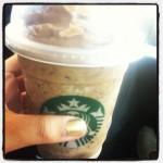 Starbucks Coffee in Allen, TX