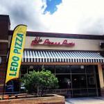 Ledo Pizza & Pasta in Fairfax