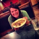 Pizza Inn in Pickens