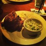 Charleston's Restaurant in Edmond, OK