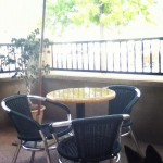 D Volada Coffee and Smoothies in Chula Vista, CA