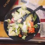 McDonald's in Hellertown