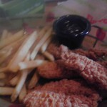 Applebee's in Plantation, FL