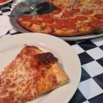 Joe and Mimi's Pizzeria in Granville