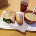 Panera Bread in Jacksonville