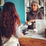 Raizana Tea Company in Fresno