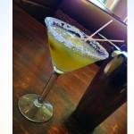 Applebee's in Laurel