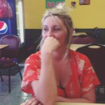 Pizza Bella in Baytown