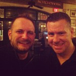 Waxy Oconnor's Irish Pub in San Antonio