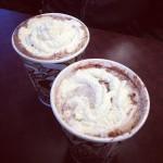 Limu Coffee in New Brighton