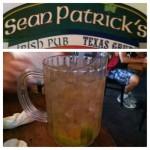 Sean Patricks in San Marcos, TX