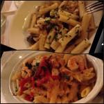 Romano's Macaroni Grill in el Cerrito