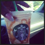 Starbucks Coffee in Allen, TX