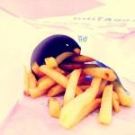 Burger King in Ellicott City