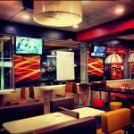 McDonald's in Scotch Plains