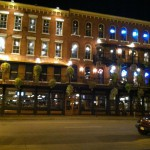 Pearl Street Grill And Brewery in Buffalo, NY