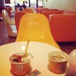Yummy Yogurt in Selma