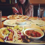 California Pizza Kitchen in Chesterfield, MO