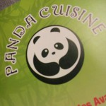 Asian Cuisine in Indianapolis