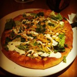 California Pizza Kitchen in Roseville