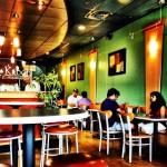 La Kabob Lebanese Grill in Strongsville
