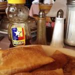 La Posada Del Rey Restaurant in San Antonio