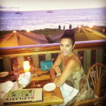 Leilani's on the Beach in Lahaina, HI
