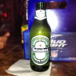 The Pub Indianapolis in Indianapolis