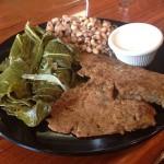 Wild Cow Vegetarian Restaurant in Nashville, TN