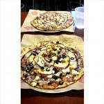 MOD Pizza U District in Seattle