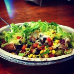 Chipotle Mexican Grill in Saint Paul