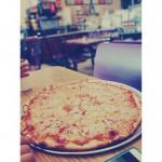 Brooklyn Pizza in Jacksonville