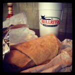 Bullritos Friendswood in Webster, TX